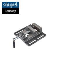 Машинно менгеме за колонна бормашина DP13 / Scheppach 7906800701