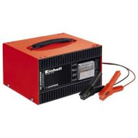 Зарядно устройство за акумулатор Einhell CC-BC 10 Е ( 5-200 Ah)