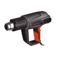 Пистолет за горещ въздух DAEWOO DAHG 2000 / 2000W, 50-600C°