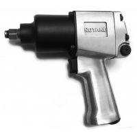 Пневматичен гайковерт ROTAKE RT-5272, 1/2'', 920 Nm