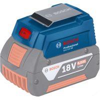 USB зарядно Bosch  GAA 18V-24 Solo (без батерия)
