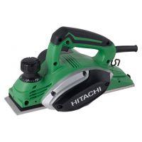 Електрическо ренде HiKOKI    HITACHI P20SF    / 620W, 17000об., 82 мм, 0- 2.6 мм /