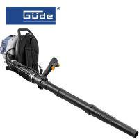 Бензинова въздуходувка GÜDE GMB 330