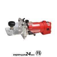 Челна фреза VALEX F401V / 400 W / 220V 50Hz