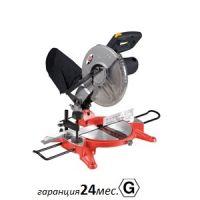 Настолна отрезна машина VALEX TL250 / 1800 W / 220V 50Hz