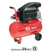 Електрически компресор VALEX  TEAM24