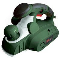 Електрическо ренде RTR MAX RTM390 /910W/