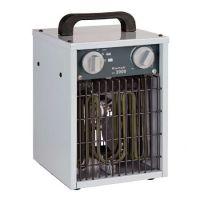 Електрически калорифер EINHELL EH 2000 / 2 kW /