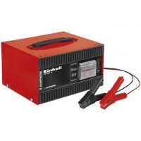 Акумулаторно зарядно устройство Einhell CC-BC 5