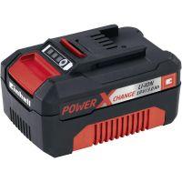 Акумулаторна батерия Еinhell Power X-Change 18 V / 4000 mAh