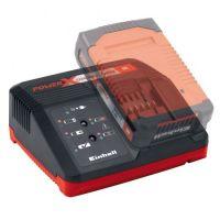 Зарядно устройство Einhell Power X-Change 18 V / 30 min