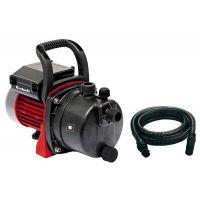 Водна помпа Einhell GC-GP 6538 Set  / 650 W , дебит 3800 л/ч , напор 36 м /