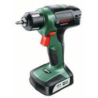 Акумулаторен винтоверт Bosch Easy Drill 12