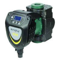 Циркулационна помпа DAB EVOPLUS 60/180 XМ / напор 6 м ,16 bar , 100 W/