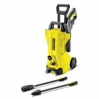 Водоструйка Karcher K 3 Full Control / 1.6 kW , 20-120 bar , 380 l/h /