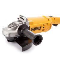 Ъглошлайф DeWalt DWE490 / ф 230 мм , 2000 W , 6600 об