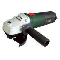 Ъглошлайф RTR MAX RTM101 /115 мм., 850W/