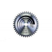 Диск циркулярен Bosch Optiline wood HM за дърво / ф 250х 30