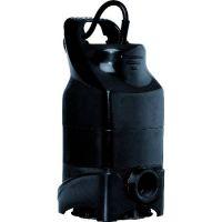 Потопяема помпа за фонтан DAB NOVAPOND 200 m / 200 W , 7,5 м /