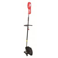 Електрическа коса с нож и корда сгъваема Raider RD-EBC04 / 1.2kW, 380mm