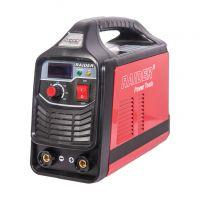 Инверторен електрожен Raider RD-IW20 /  20-200A , 7.8kVA /