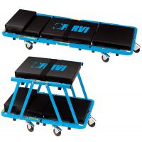 Авторемонтна количка FERVI 0645/CS 1030 x 420 мм