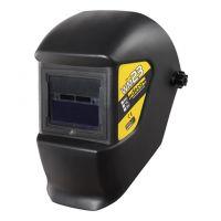 Шлем за фотосоларен електрожен Deca WM 23 / DIN 11