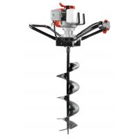 Моторен свредел Raider RD-EA01 / 1.65 kW , 52 см3 /
