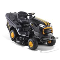 Тракторна косачка McCulloch M200-107TC PowerDrive / 10,4 kW , 107 cm , 38-102 cm /