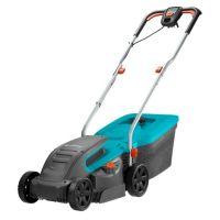 Електрическа косачка Gardena PowerMax™ 1200/32 / 1200 W , 32 см /
