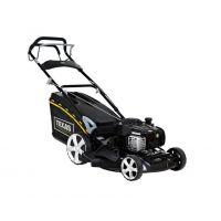Моторна самоходна косачка Texas Razor 4680TR/W / 140 cc , 46 см , с мулчиране /