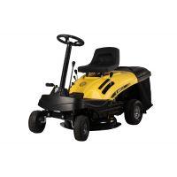 Тракторна косачка Texas Rider 6100E  / 4,8 kW , 61 см /