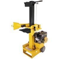 Моторна цепачка Texas Power Split 600VG / 2200 W , 50-105 см /