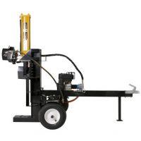 Моторна цепачка Texas Power Split 2000HV / 4200 W , 50-105 см /