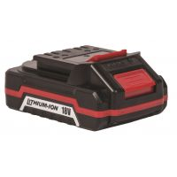 Батерия за акум.градински машини LI-ION 18 V / 1,5 Ah /