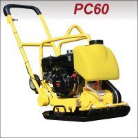 Paclite PC60 Premium асфалтна плоча