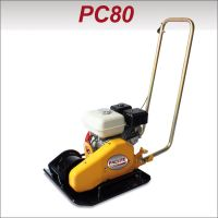 Paclite PC80 виброплоча