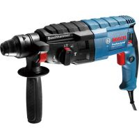 Перфоратор със SDS-plus Bosch GBH 2-26 DRE Professional /800W/