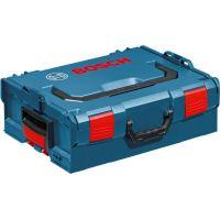 Перфоратор Bosch GBH 2-28 F Professional /880W, 3,1кг + L-Boxx/