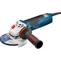 Ъглошлайф Bosch GWS 19-150 CI Professional /1900W, 9700 min-1, 150mm./