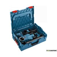 Системни консумативи Bosch GDE 68 + GDE max Professional /L-Boxx/