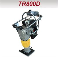 Трамбовка PACLITE TR800D  88кг. дизел