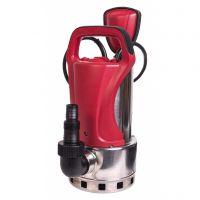 Потопяема помпа за мръсна вода Raider RD-WP39 / 1100 W , 8 м /