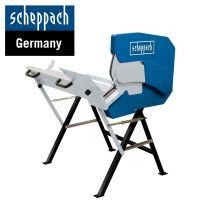 Машина за рязане на дърва Scheppach HS410 / 230V, 2.2 kW /