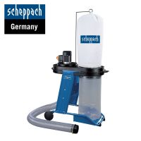 Прахоуловител Scheppach HD12 / 550 W , 75 л /