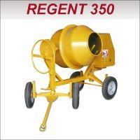 Миксер за бетон Paclite REGENT RGT350D