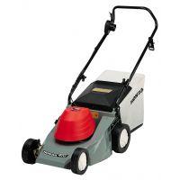 Електрическа косачка Honda HRE 410K2 /41см, 1600W/