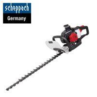 Бензинов храсторез Scheppach HTH250/ 25,4 cc , 750 мм /