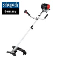 Моторен тример Scheppach BCH3200PB4 / 800 W , 430 мм /