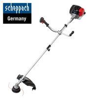 Моторен тример Scheppach BCH5200PB / 1,0 kW , 450 мм /